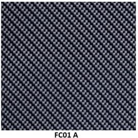 FC01A