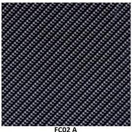 FC02A