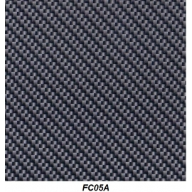 FC05A