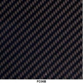 FC06B