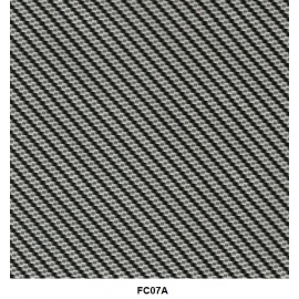FC07A