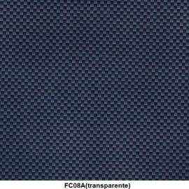 FC08A (Transparente)