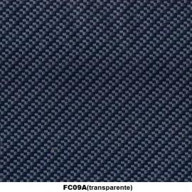 FC09A (Transparente)