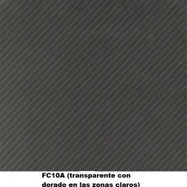 FC10A (Transparente)