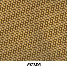 FC12A