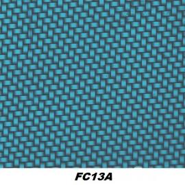 FC13A
