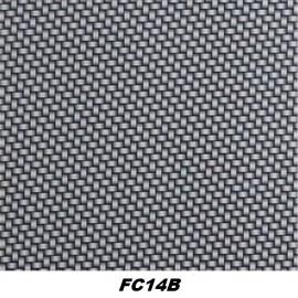 FC14B