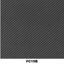 FC15B