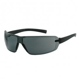 Protector Ocular Anteojos I-1978 Hc Gris Oscuro 3m Prot. Uv